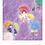 Thumbnail: 2019大判カレンダー