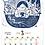 Thumbnail: 2019定番カレンダー