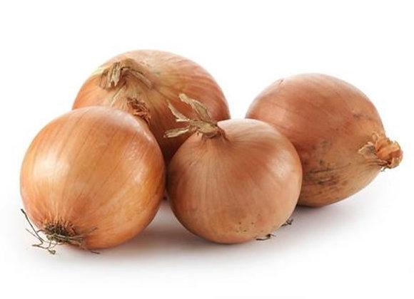 Onions (per 1)