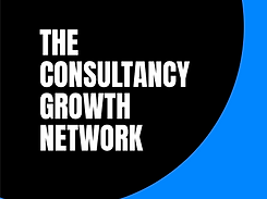 the consultancy growth network