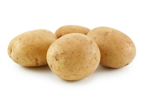 Maris Piper Potatoes (1kg)