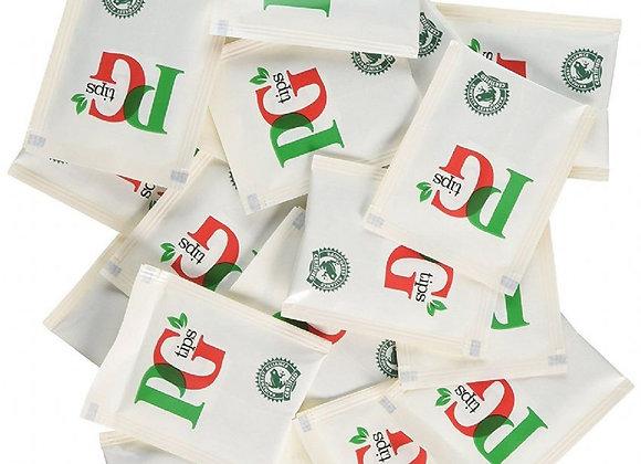 PG Tips Tea Bags (25)