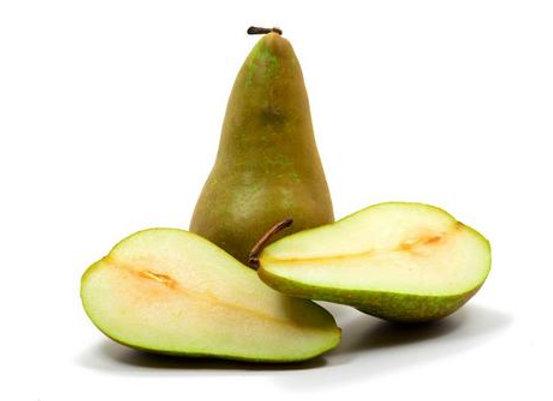 Pears (bag of 8)
