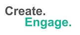 create. engage