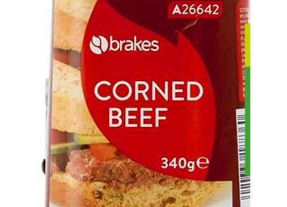 Corned Beef (340g)