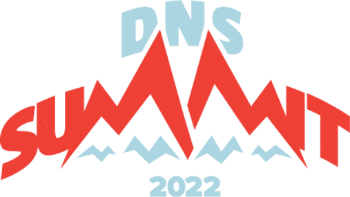 dns_summit_logo_2022_final_outline.png