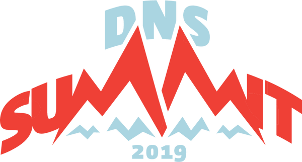 dns_summit_logo_2019_final_color.png
