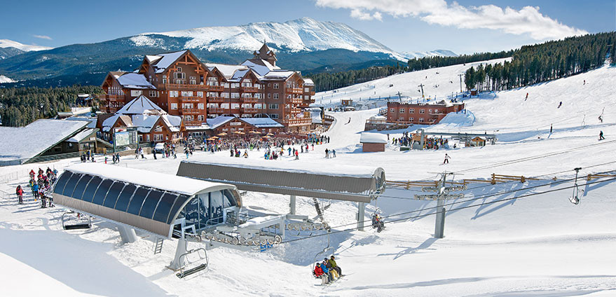 one ski hill resort.jpg