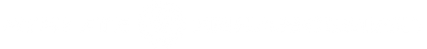 ae-gear-logo-lockup-white-rgb-700px@72pp