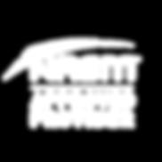 NASM Provider Logo-White.png