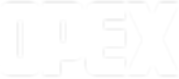 OPEX Logo - White.png