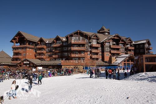 One Ski Hill (1 of 10)