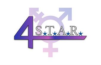 4STAR Logo