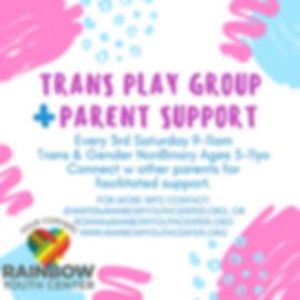 TransPlayGroup.png