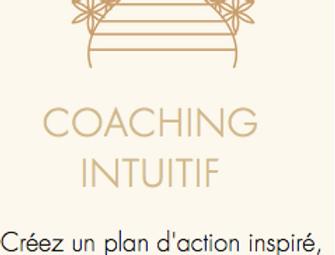 Coaching Intuitif
