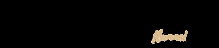 AB logo EB.png