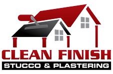clean%20finish%20stucco%20logo_edited.pn