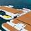 Thumbnail: Nautibuoy SPORT C-Dock