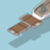 jet-ski-illustration.png
