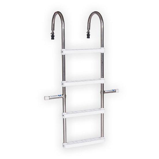 Nautibuoy Ladder