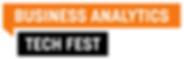 Tech Fest Logo.png