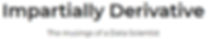 Impartially Derivative Logo.png