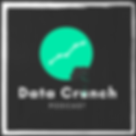Data Crunch Podcast Logo.png