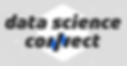 Data Science Connect Logo.png