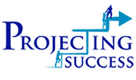 Projecting Success Logo.png