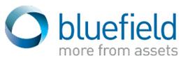 bluefieldlogo.png