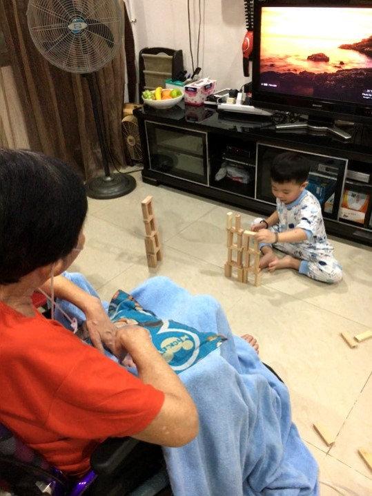 mummy_包子.jpg
