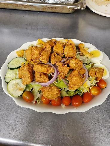 Fried Chicken Salad.jpg
