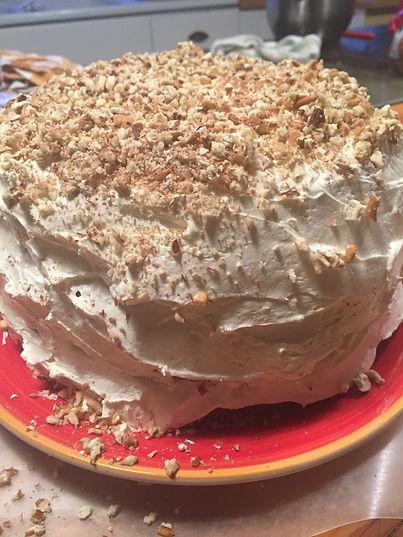 IMG_8879RV CAKE.JPG