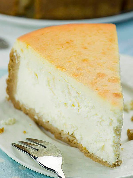 New-York-Style-Cheesecake-featured-new.j