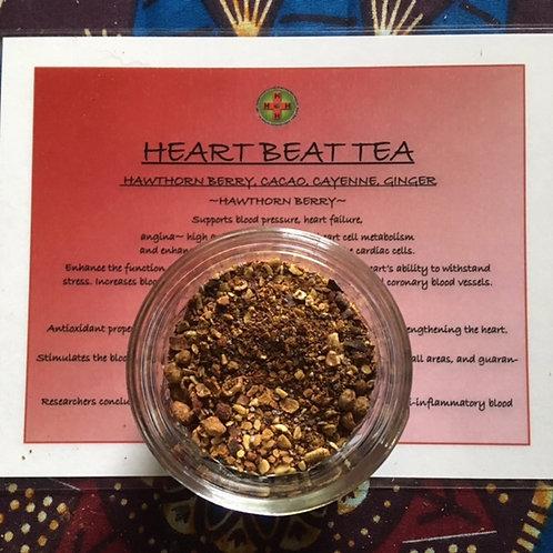 HEART BEAT TEA