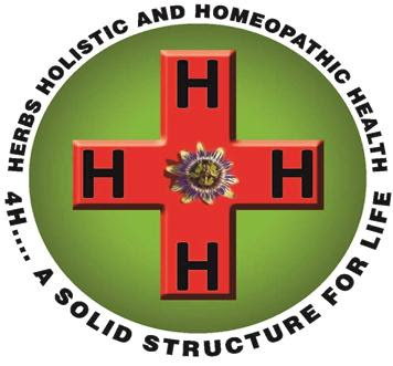 HERBS HOLISTICS