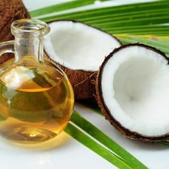 natural-antibiotic-coconut-oil-600x403.j