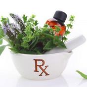 hh rx herbs.jpg