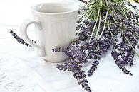 ybf lavender tea.jpeg