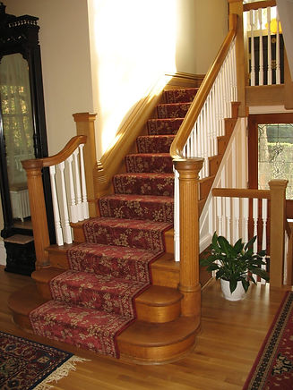 Refurbished_Installed_Staircase.jpg
