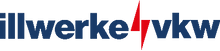 logo-illwerkevkw.png