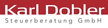 Logo_Karl_Dobler.png