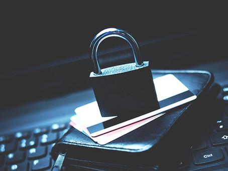 Kradzież tożsamości – jak jej uniknąć?