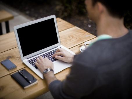 Hejt internetowy - pomoc prawna