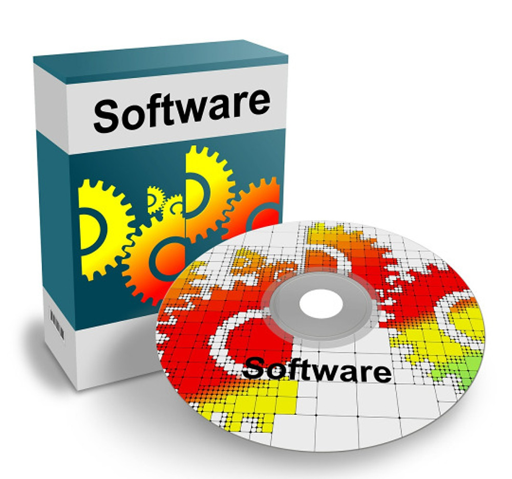 software-417880_1280