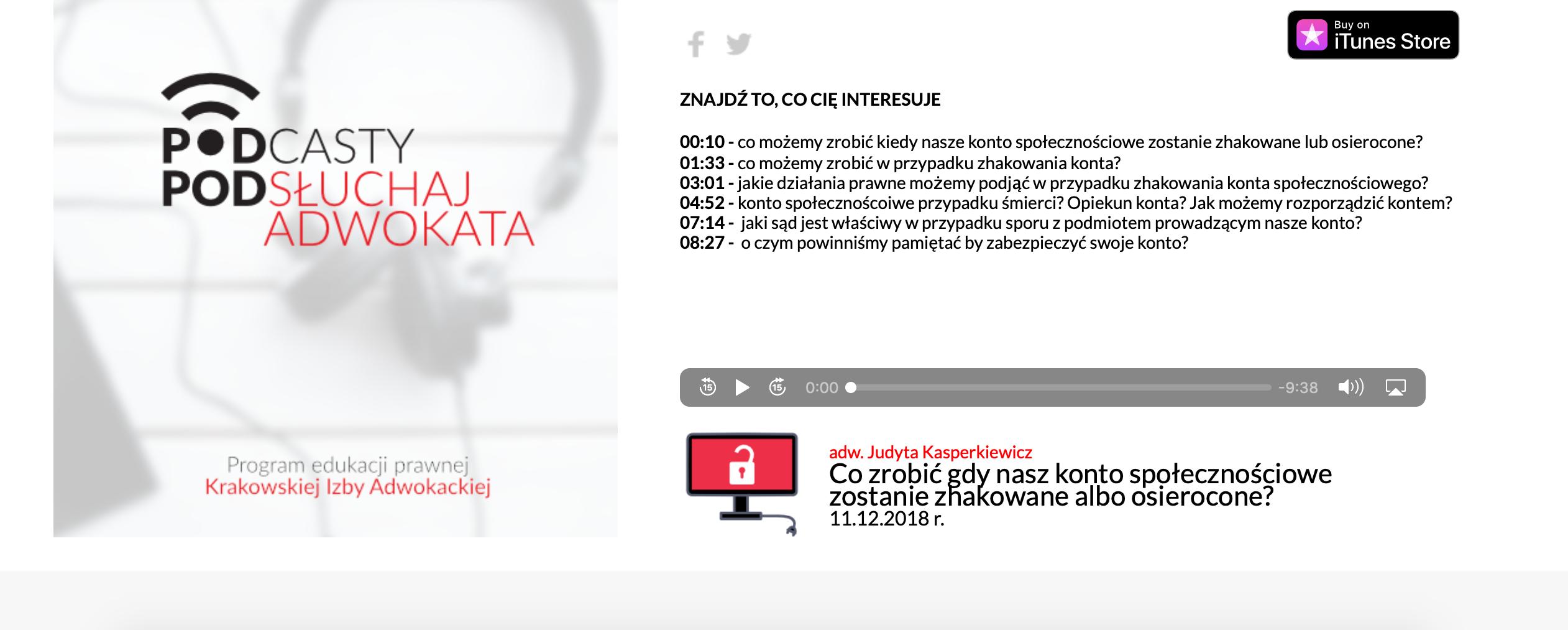 Zrzut ekranu 2021-01-10 o 15.30.43.png
