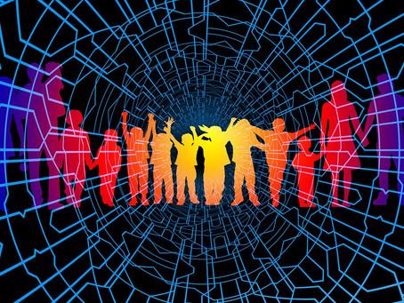 """28 stycznia – Europejski Dzień Ochrony Danych Osobowych i projekt edukacyjny """"Twoje Dane"""