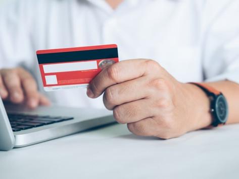 Nieautoryzowane transakcje i utrata środków – co zrobić?