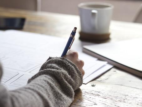 Utwór pracowniczy – czy pracownik posiada do niego prawa autorskie?