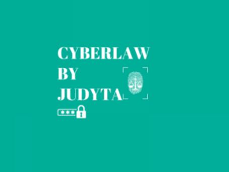 Pomoc prawna przez Internet w zakresie ochrony praw cyfrowych (ePorady)